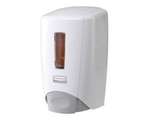3486589_flex_dispenser_500ml_white_cat_H