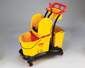 fg777700_wavebrake_mopping_trolley_2_XL