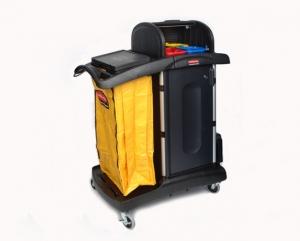 fg9t7400bla__microfibre_cart_13_XL